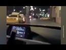2 тысячи рублей за проезд у Кремля водитель BMW сам явился в полицию