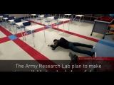Армия США выпустила симулятор расстрела школьников [Рифмы и Панчи]