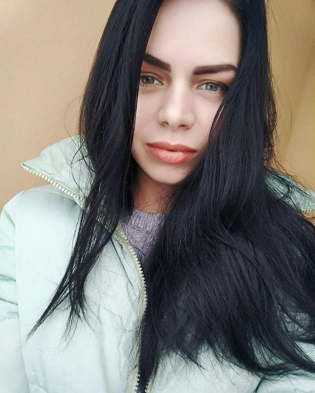 Елена Самойлова | Слоним