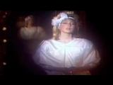 Катя Сем нова - Школьница (1986) (240p).mp4