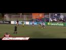 Sekou Sidibe Age 16 Skills Assists Goals