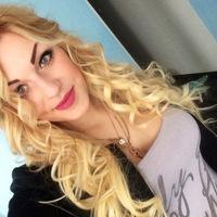 Анастасия Красота