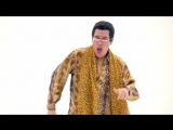 PIKOTARO - PPAP (Pen Pineapple Apple Pen) (Long Version) Official Video_1