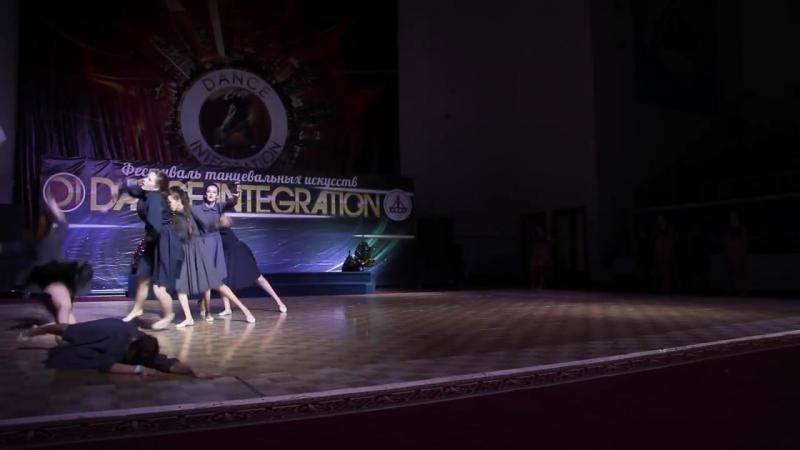 Очень красивый)) военно патриотический танец, школа танцев для детей Lemon (1)