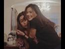Сестринская любовь Лучшее в Instagram