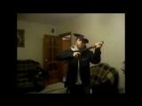 Bad Meets Evil - Above The Law ft.Claret Jai