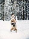 Дмитрий Большаков фото #43