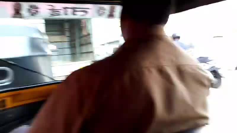 Мумбай 2