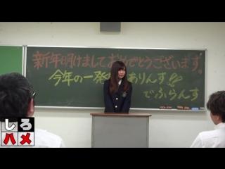 Heydouga Part 2 [PornMir, Японское порно вк, new Japan Porno Uncensored, Amateur, torture]