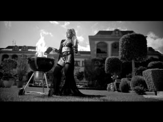 Jennifer Lopez ft. DJ Khaled & Cardi B - Dinero [OKLM Russie]