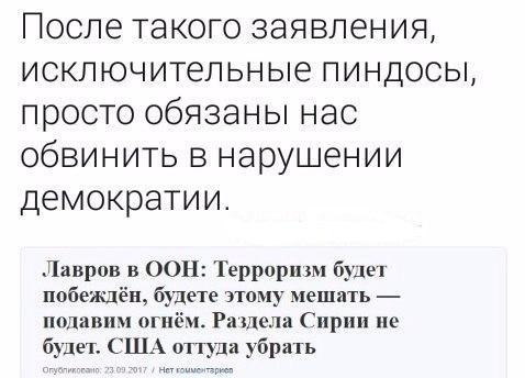 https://pp.userapi.com/c840731/v840731909/2be5b/IREelRG3occ.jpg