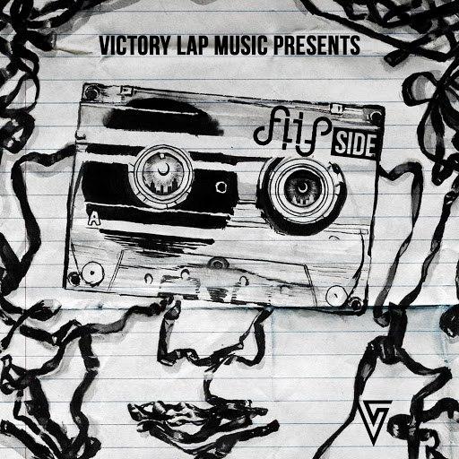 Flipside альбом The Best of Flipside, Vol. 1