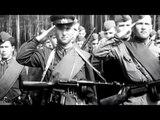 Нина Ургант - Десятый наш десантный батальон (HD)