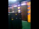 Салон входных дверей и сейфов ПРОМЕТ