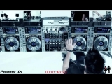 Gabry Ponte mixing 25 SONGS in 3 MINUTES !!!_HD.mp4