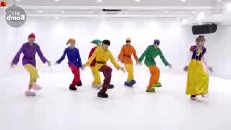 EghPjLTeEXpS_BTS-Go-GOGO-Dance-Practice.3gp