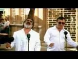 Перцы «Марина» (клип)