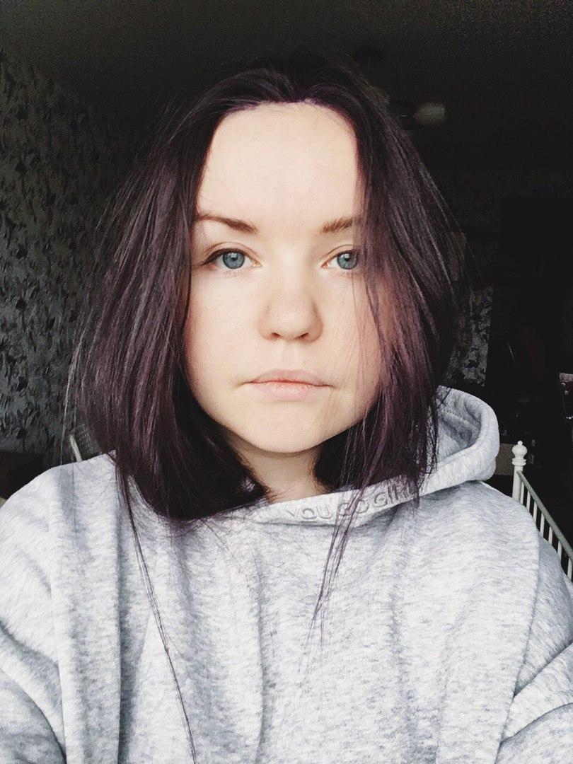 Евгения Кирилловна, Москва - фото №1