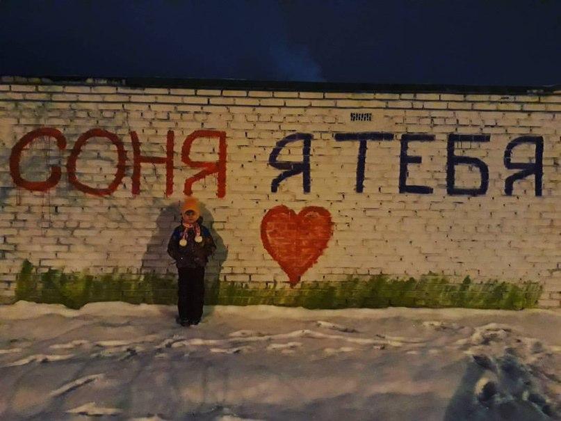 Елена Бахматова   Санкт-Петербург