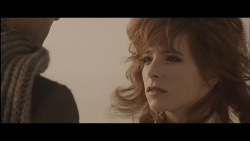 Mylene Farmer - Sans Contrefacon (720p)