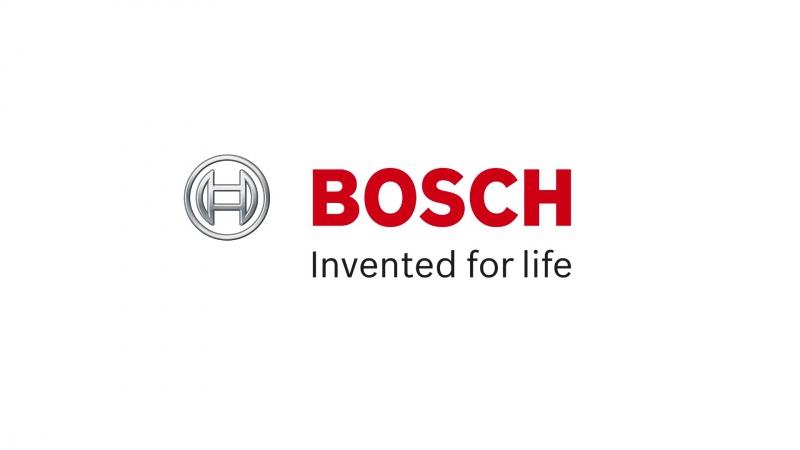 Аккумуляторная дрель-шуруповёрт Bosch GSR 120-LI Professional