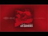 Caetano Veloso - Los Quereres