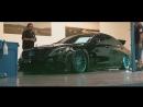 Jp Performance Boden Autohaus CarPorn