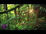 Alfons - Ganjaman 2015 (Official video) Bass Boosted (HD) (1080p_30fps_H264-128kbit_AAC)