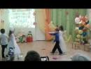 прощальный танец на выпускном май 2017