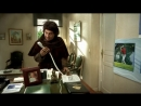 Пришельцы 2: Коридоры времени (Les Couloirs du temps: Les visiteurs 2, 1998)