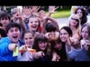 Плоды воспитания в России На что готова молодежь за деньги ШОК