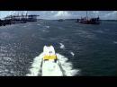 Jan Hammer Crockett's Theme Audio Mill Remix