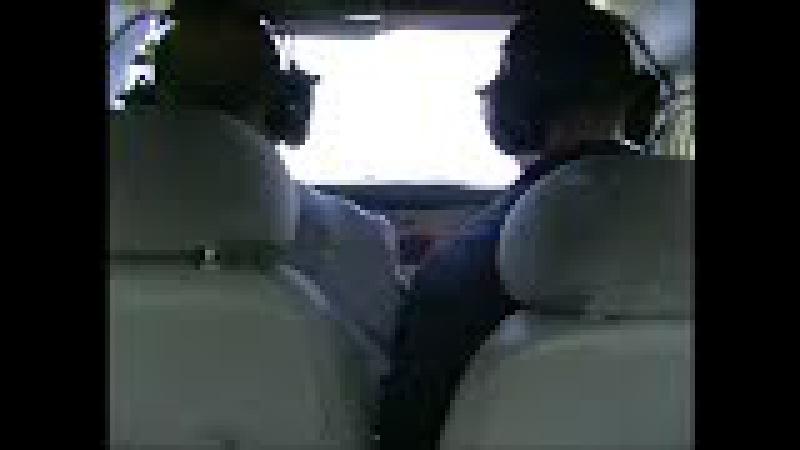 Полет на Cessna 26 05 2012