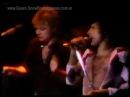 Queen `39 Live in Houston 1977