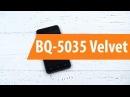 Сброс Google аккаунта BQ Velvet 5035. Сброс гугл аккаунта BQ. iTHelp