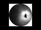 Denney &amp D.Ramirez - Stranger Things