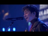 5 Seconds of Summer Full iHeartRadio Fan Army Performance 2018 + Interview