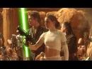 Звездные войны Эпизод 2 – Атака клонов 2002— русский трейлерHD