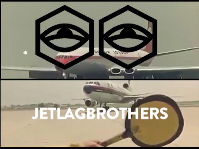 JLB MALAGA