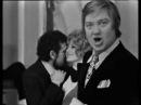 1973 Milan Chladil a Waldemar Matuška - Maria, Mariano