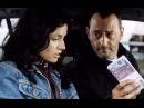 Видео к фильму «Невезучие» (2003): Русский трейлер