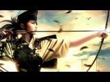 Pedro Del Mar feat. Ridgewalkers - tears of the dragon (Original Mix)