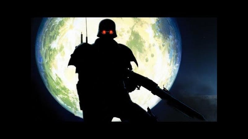 Аниме Клип Волчья Стая Воины Пепла