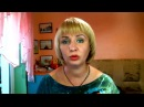1июня, Маргарита Потороча - Пишем картину маслом
