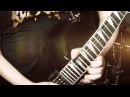 Gory Blister The Fifth Fury Official Video 2014 Technical Death Metal