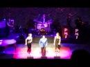 Scott Bradlee's Postmodern Jukebox live at Riviera Theatre, Chicago, Sat Feb 3 2018 part 1