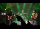 SOAP live at Durty Nellie's Palatine IL Friday March 10 2017 the end