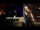 Андрей Лефлер - Откровение (сольный концерт в Градский Холл) LIVE 2017