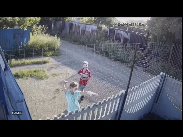 ебанутые дети соседей алкашей 1 02 M 072017185846