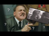 ► HITLER REACTS TO BUGHEAD [riverdale spoilers]
